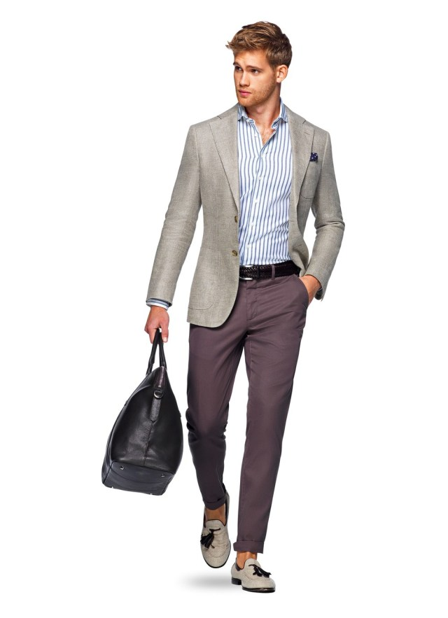 Jackets_Light_Brown_Plain_Hudson_C955_Suitsupply_Online_Store_1