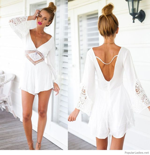 White-Rompers-Womens-Jumpsuit-2015-New-Arrival-Hot-Summer-Style-Sexy-Womens-Short-Jumpsuits-One-Piece.jpg