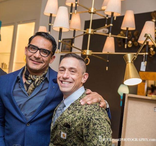 Jonatan Adler and Oscar De las salas.jpg