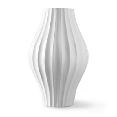 N8 Belly Vase