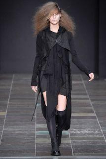 Barbara-Gongini-ethical-fashion-design-denada