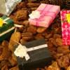 クリスマスプレゼントに旦那へ主婦から安い物でできるサプライズ法