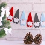 クリスマスの職員の出し物は?老人ホームの高齢者向けゲームと歌