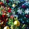 クリスマスは何する?家族で家で過ごす飾りつけと簡単で安い料理