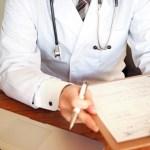 ノロウイルスにアルコールは有効?効果ある消毒薬の作り方と市販品