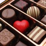 バレンタインの義理チョコで大人数用の格安でおしゃれなチョコ