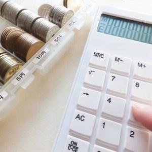 ふるさと納税で共働き上限のそれぞれの計算シュミレーション