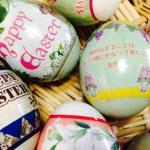 イースターって何する日?復活祭の意味とハロウィンとの違い