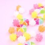菱餅の色の順番は?色の意味とひし形の意味に隠された真実とは