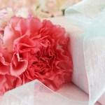 母の日の妻へのプレゼントは逆効果?感謝の伝え方と喜ぶプレゼント