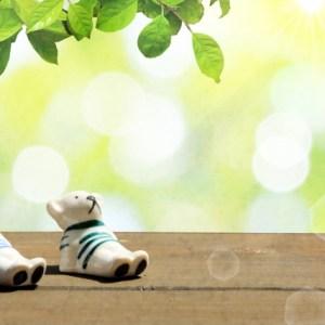 子供の熱中症と風邪の違いで一発でわかる究極の見分け方とは?