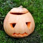 ハロウィンの仮装で家にあるもので簡単にできる子供のコスプレ衣装とは