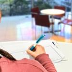 受験生のインフルエンザ対策と入試前日の発症の神対応とは?
