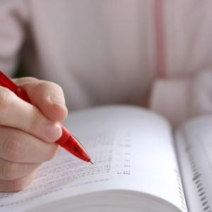 センター試験や大学受験に親が同伴するのは過保護?当たり前?