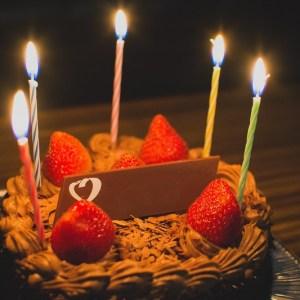 ケーキの保存で箱がない場合の裏技で美味しさをキープする秘策とは?