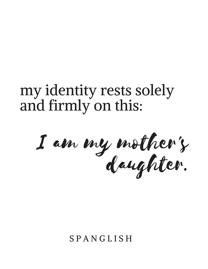 The Best Mother's Day Quotes and Free Printables