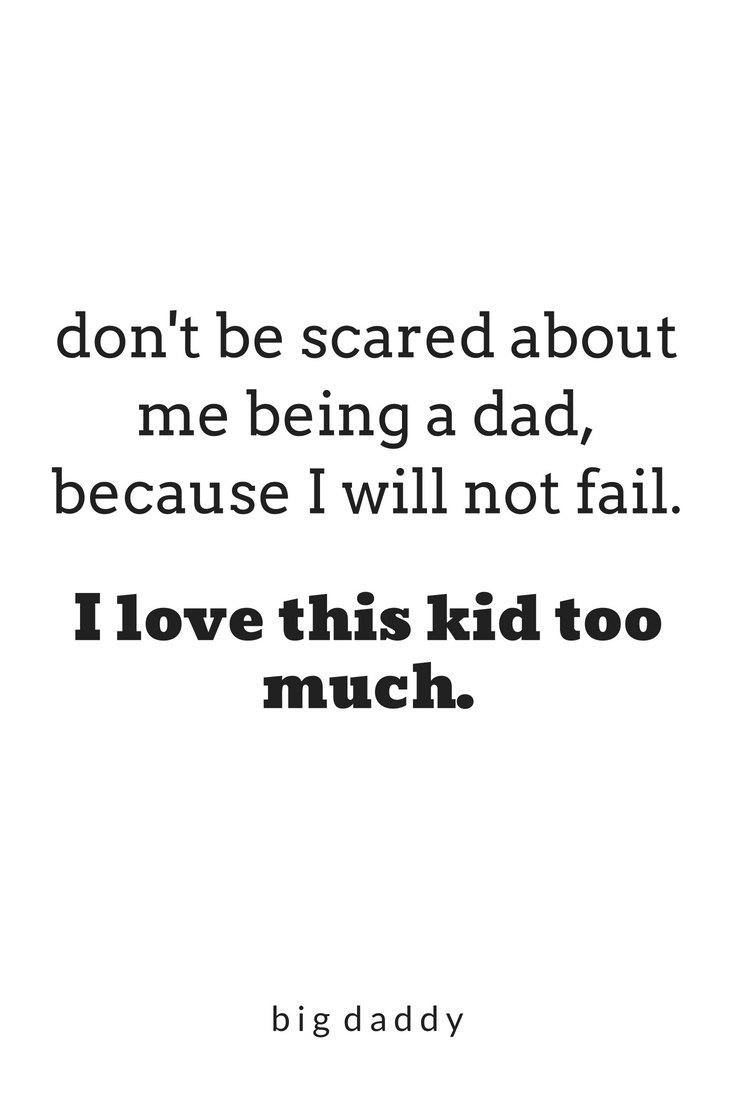 funny sweet best father's day movie quotes - happy father's day - dad quotes - What You Make It blog