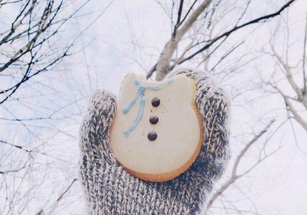 10 cheesy christmas movie hallmarks