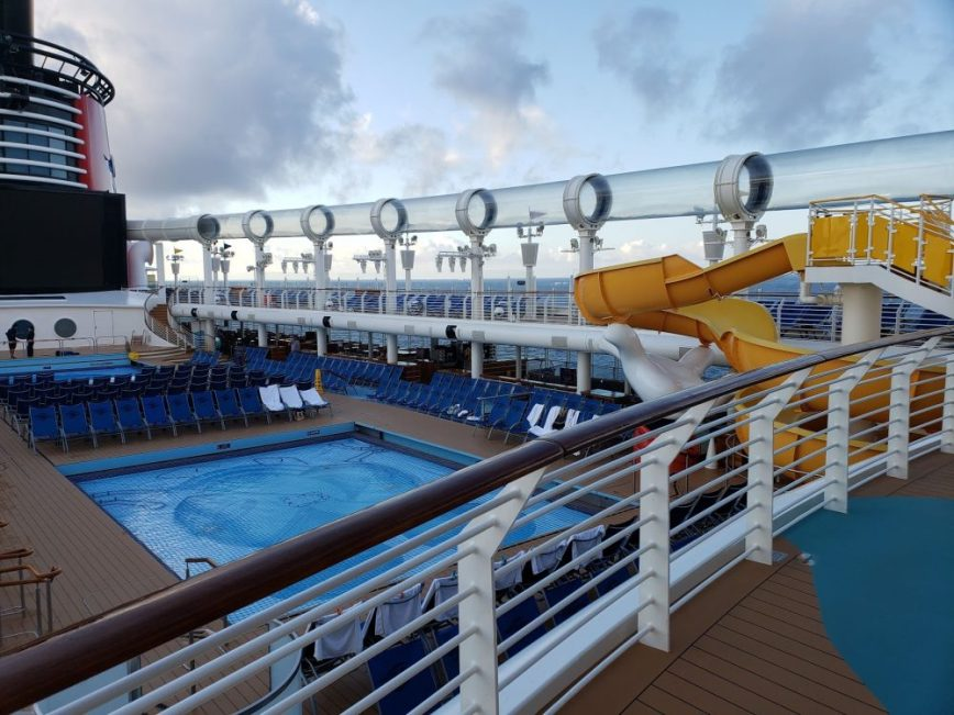 the ultimate disney cruise review and tips: for families