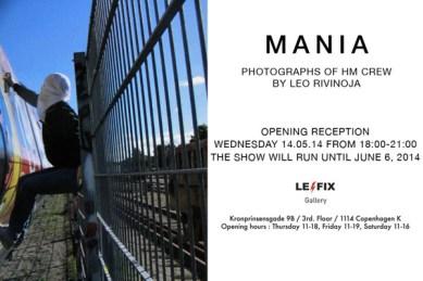 mani-le-fix-1 (1)