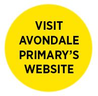 avondaleprimarywebsite