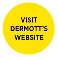 dwebsite