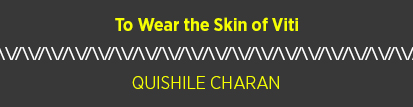 quishile_title