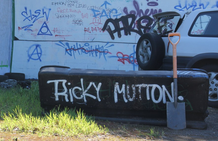 rickymutton