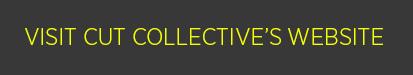 cutcollectivewebsite