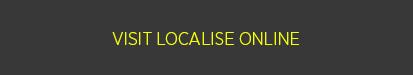 Localise_web