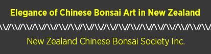 bonsai_title