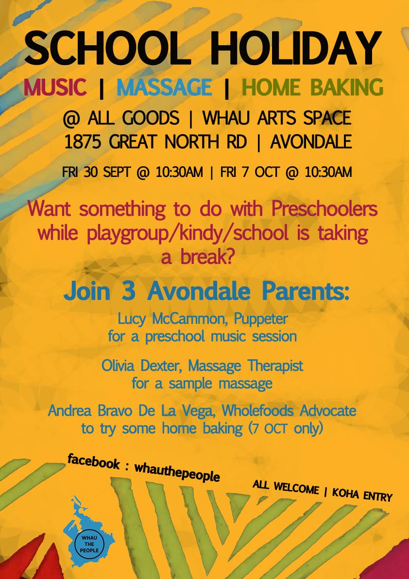 PreschoolMusic3