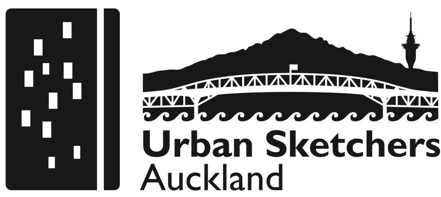 Usk logo