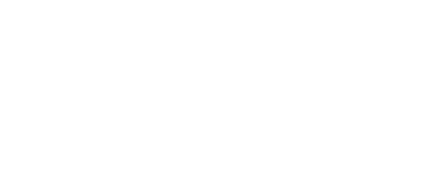WhauLB-ProudlySupportedBy White colour