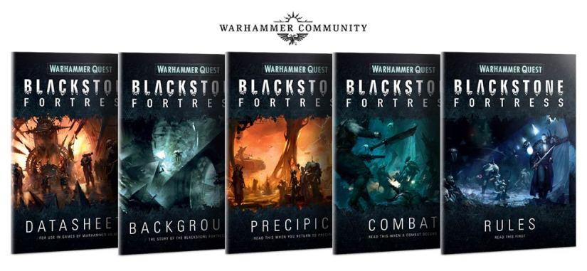 https://i1.wp.com/whc-cdn.games-workshop.com/wp-content/uploads/2018/11/BlackstoneBoxContents-Nov5-Booklets8sn.jpg?resize=825%2C381&ssl=1