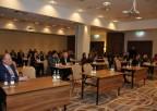 20160204 konferencja prasowa wRzeszowie1331 (4)