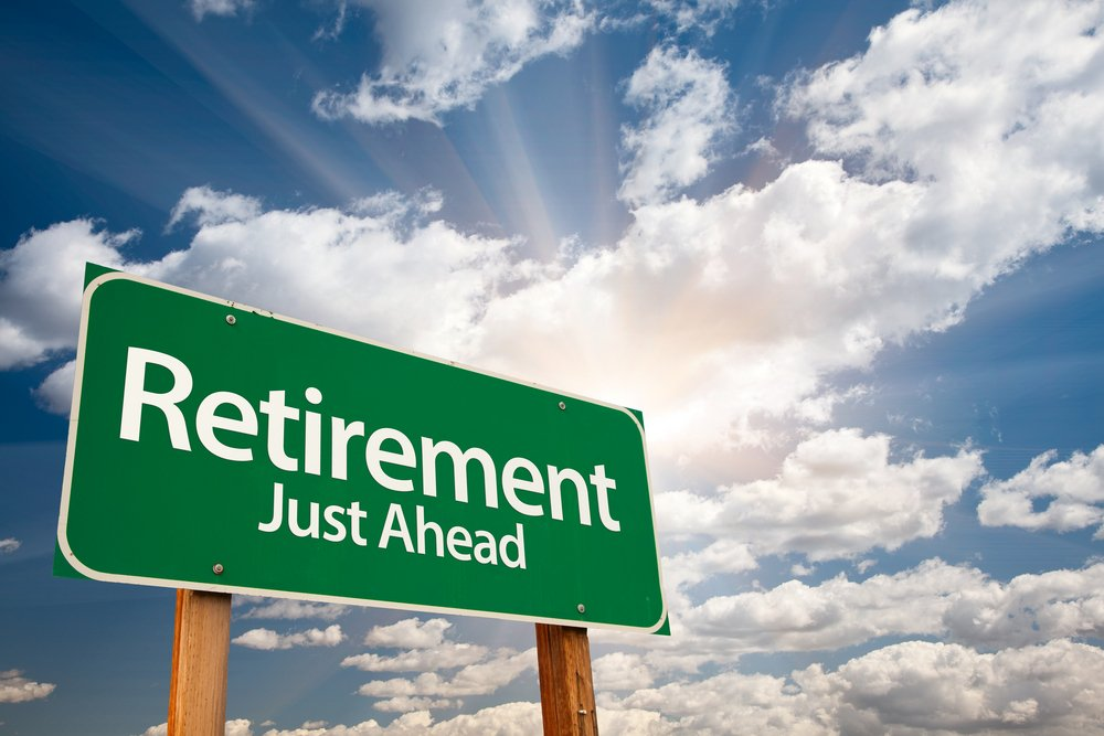 "How to master the ""ART"" of retirement"