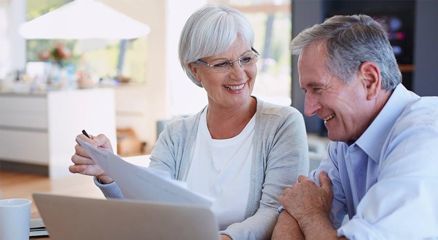 required minimum distributions retirement planning financial advisor wh cornerstone massachusetts