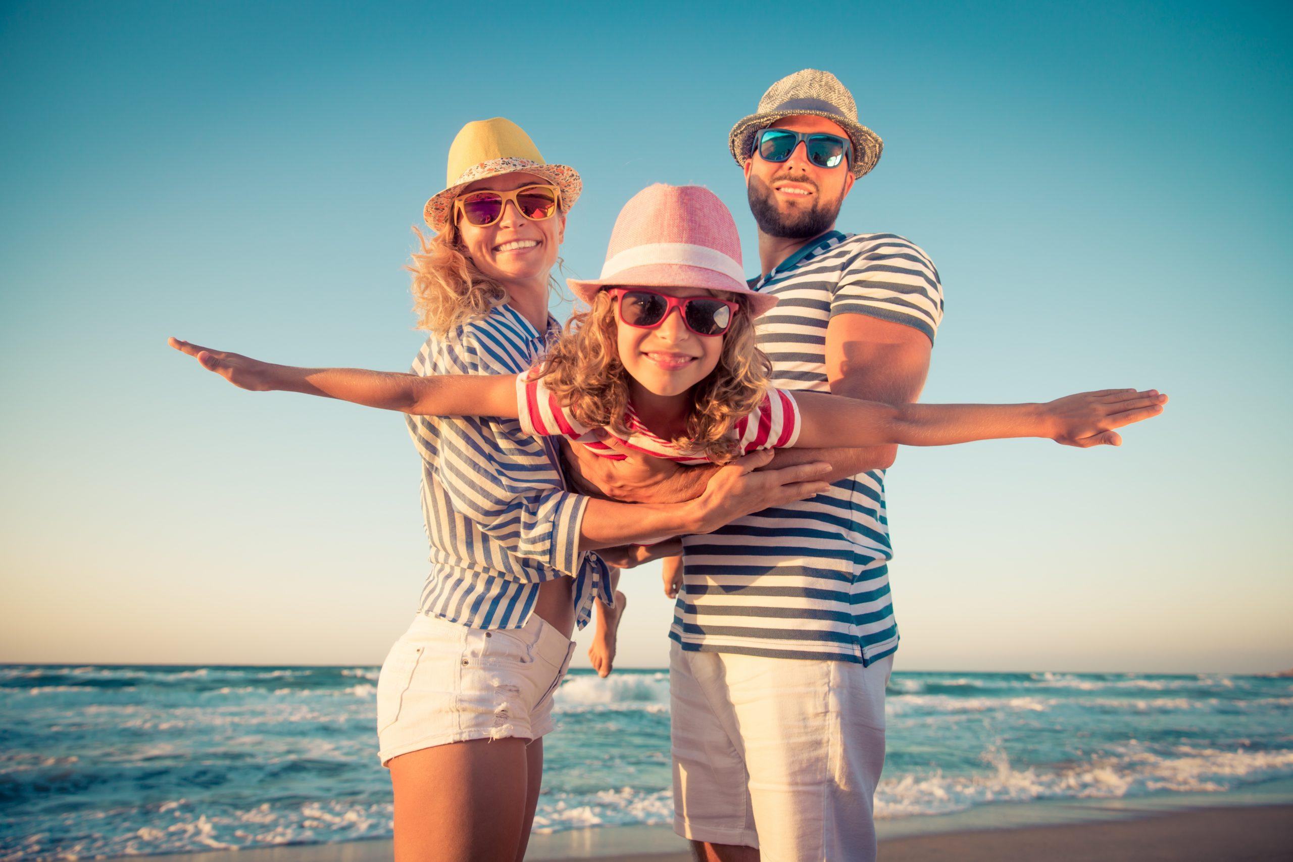 planning vacation coronavirus financial planning bucket list