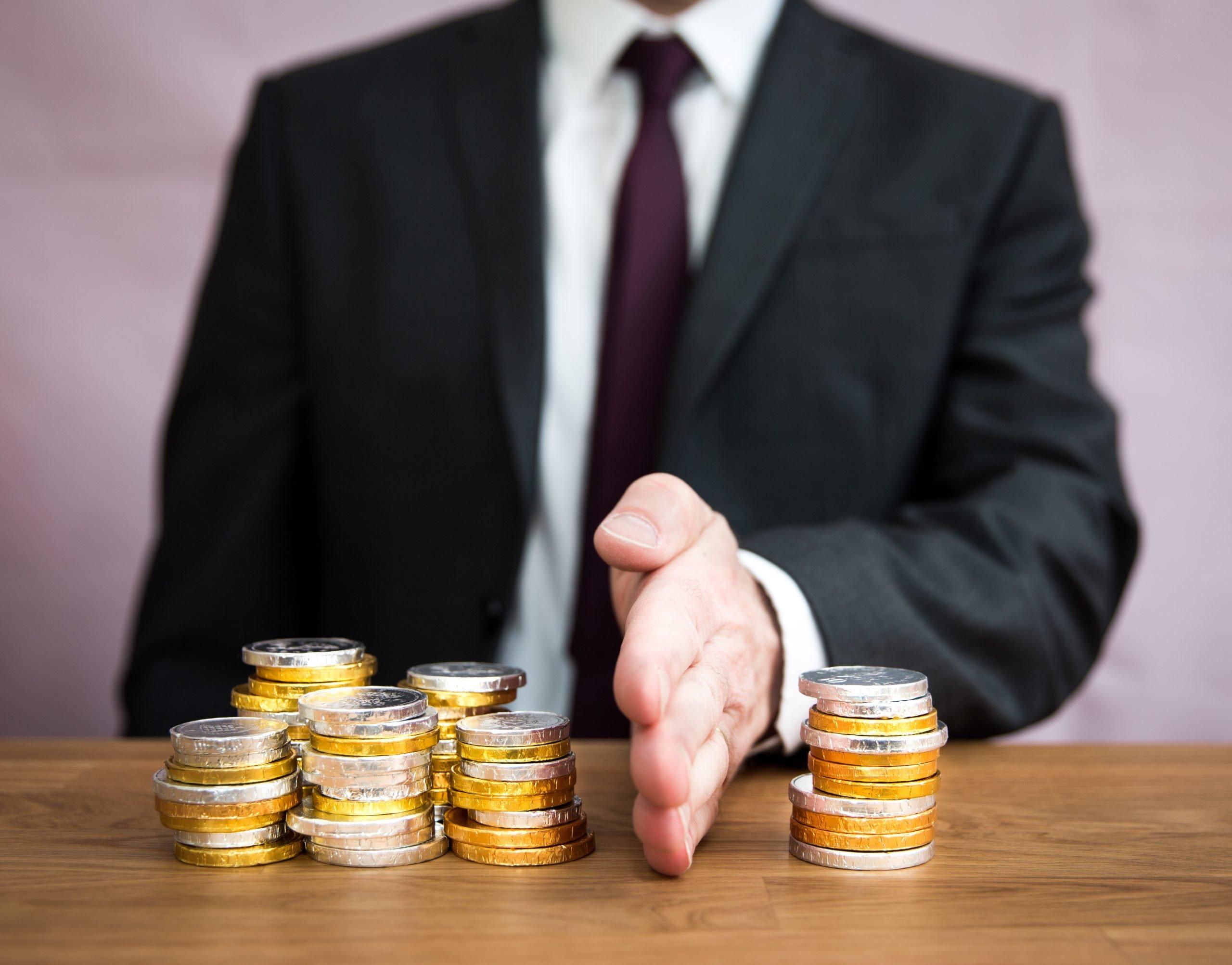 dividing IRA assets divorce