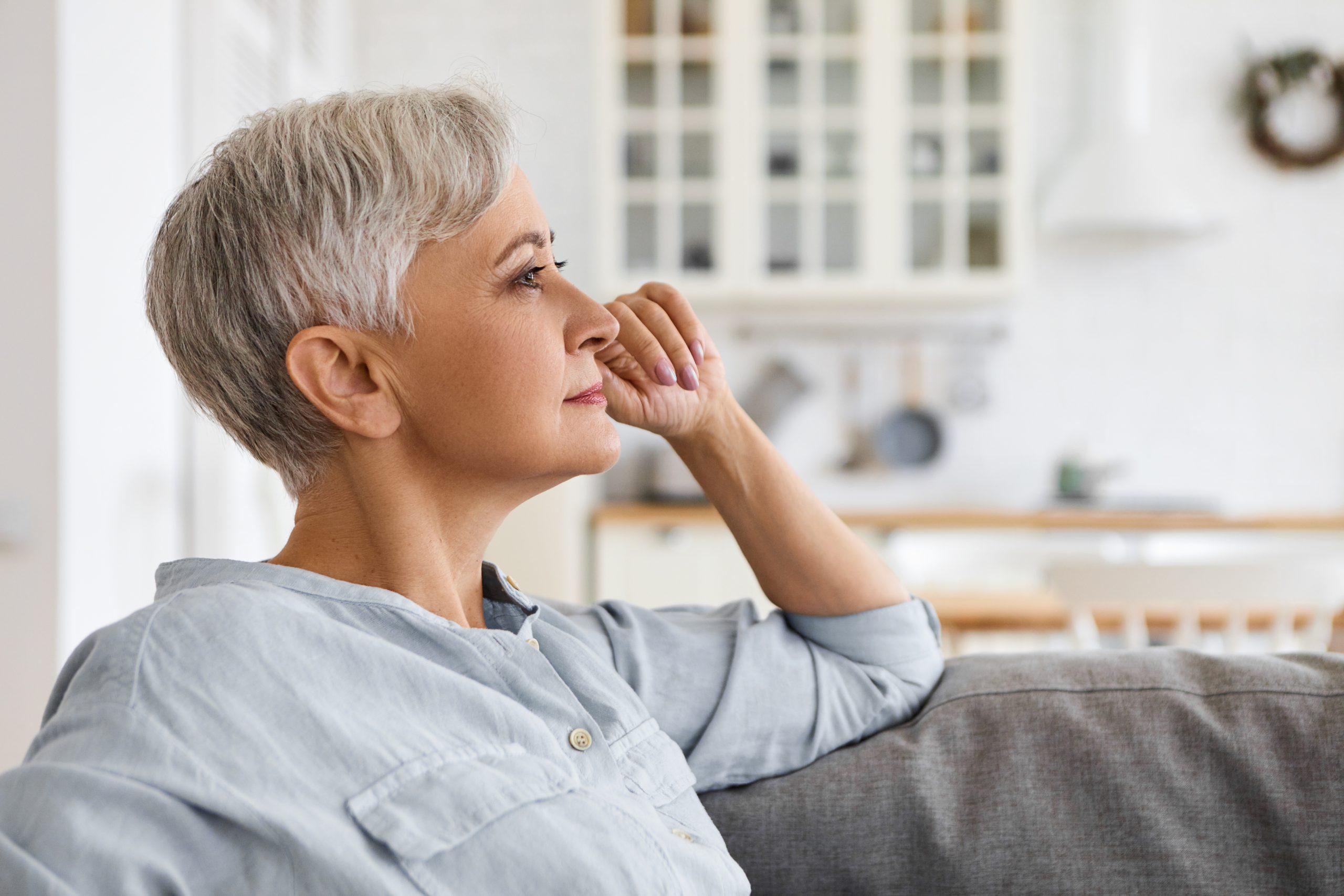widow social security benefits retirement planning