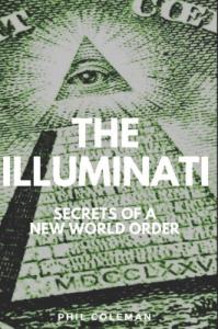 The Illuminati Phil Coleman