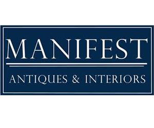 Manifest Antiques & Interiors