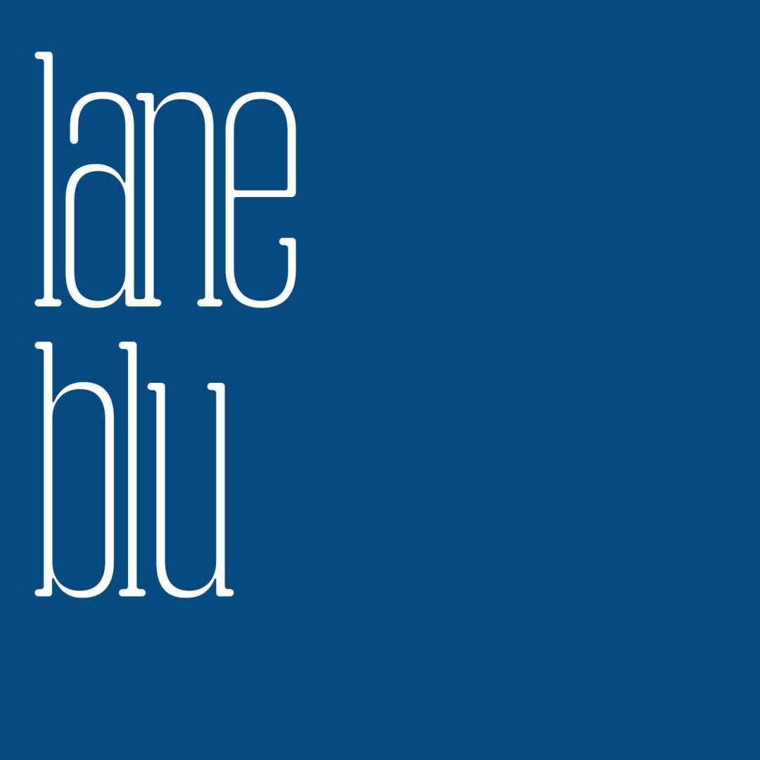 Lane Blu