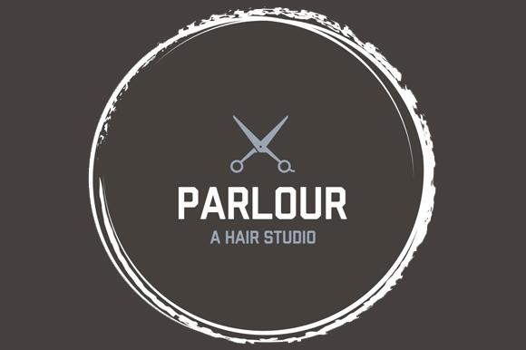WHDA  0004 Parlour