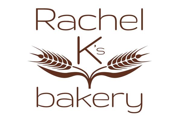 WHDA  0010 Rachel Ks Bakery