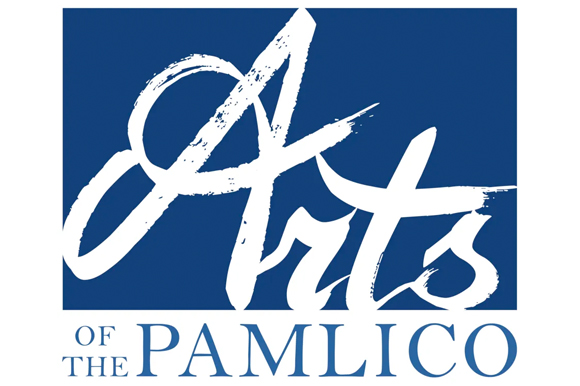 WHDA  0034 Arts of the Pamlico
