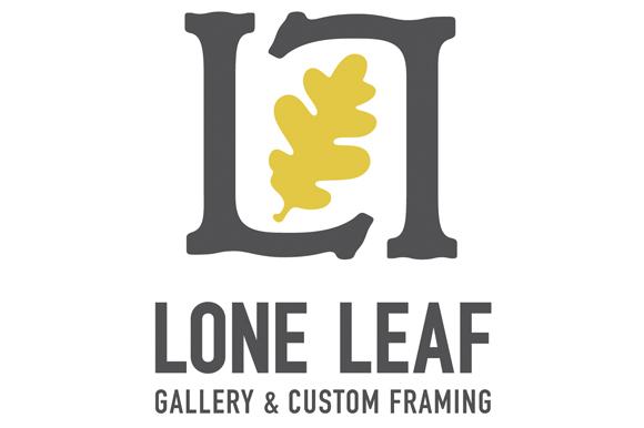 WHDA  0046 Lone Leaf Glallery