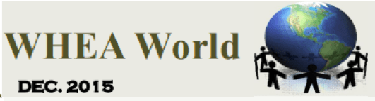 wheaworldlogo