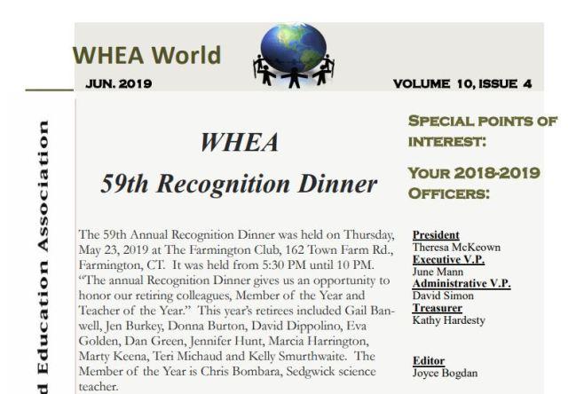wheaworld10 4